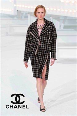 Catalog Chanel ( Peste 30 de zile )