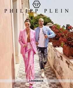 Oferte Philipp Plein în catalogul Philipp Plein ( Acum 2 zile)