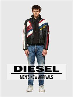 Catalog Diesel ( 4 zile )