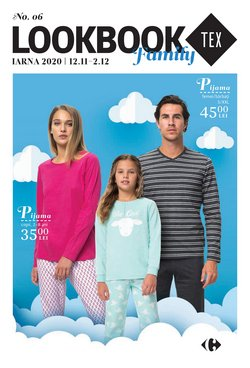 Catalog Carrefour ( 6 zile)