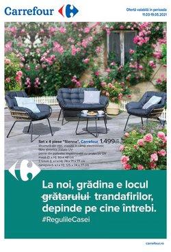 Catalog Carrefour Iași ( 27 zile )