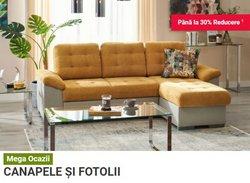 Catalog Mobexpert Cluj-Napoca ( Expirat )