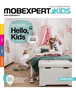 Oferte Mobexpert în catalogul Mobexpert ( Peste 30 de zile)
