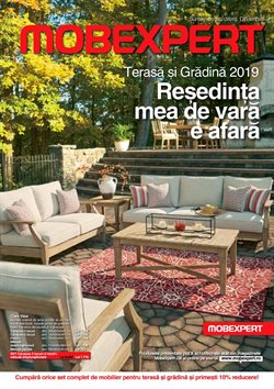 Mobexpert offers in the Timișoara catalogue