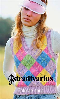 Catalog Stradivarius ( Acum 3 de zile )