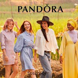 Catalog Pandora ( 5 zile )