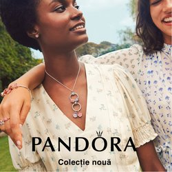 Catalog Pandora Craiova ( Peste 30 de zile )