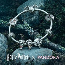 Oferte Pandora în catalogul Pandora ( Peste 30 de zile)