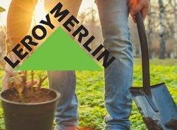 Catalog Leroy Merlin ( Expirat )