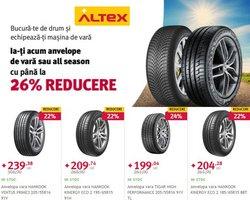 Catalog Altex ( Expirat )