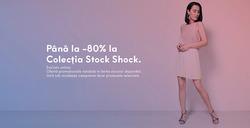 Miniprix offers in the Bucareșt catalogue