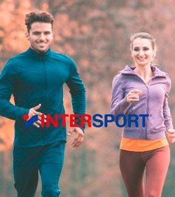 Catalog Intersport ( 4 zile )