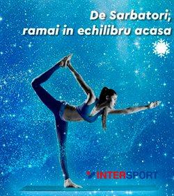 Catalog Intersport ( Expirat )