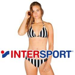 Oferte Sport în catalogul Intersport ( 8 zile)