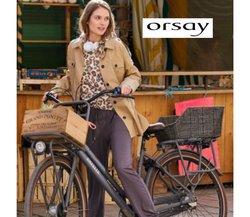 Catalog Orsay ( Expirat )