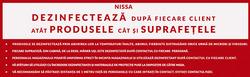 Tichet Nissa ( 4 zile )