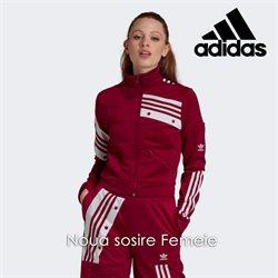 Catalog Adidas ( Expirat )