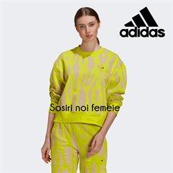 Catalog Adidas ( Peste 30 de zile )