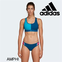 Adidas offers in the Timișoara catalogue