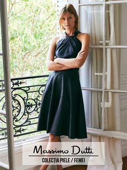 Catalog Massimo Dutti ( 23 zile )
