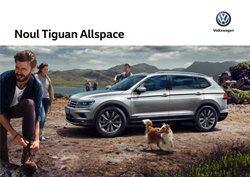 Catalog Volkswagen ( Peste 30 de zile )