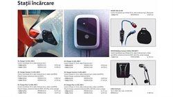 Oferte de Bluetooth în Volkswagen