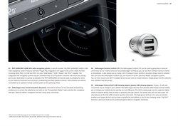 Oferte de Radio în Volkswagen