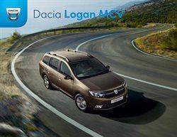 Oferte Auto și Moto în catalogul Dacia din Timișoara ( Peste 30 de zile )