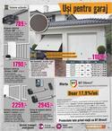 Oferte Materiale de Constructii și Bricolaj în catalogul Hornbach ( 13 zile )