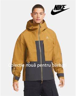 Catalog Nike ( 4 zile )