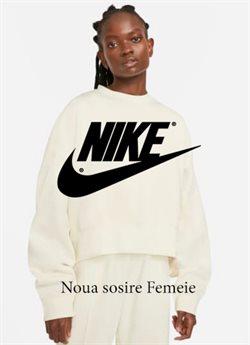 Catalog Nike ( Expirat )