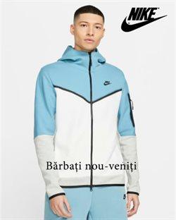 Catalog Nike ( 23 zile )