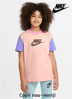 Catalog Nike ( Peste 30 de zile )