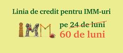 Voucher CEC Bank Otopeni ( Expiră mâine )