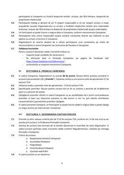 Oferte de Accesorii în Lidl