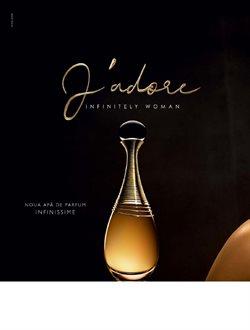 Oferte de Apă de parfum în Douglas