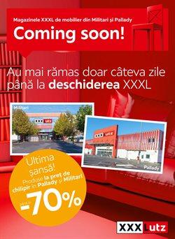 Catalog XXXLutz ( Expirat )