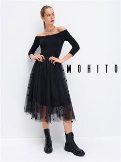 Catalog Mohito ( Expirat )
