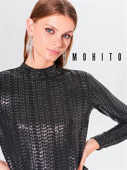 Mohito offers in the Pantelimon catalogue
