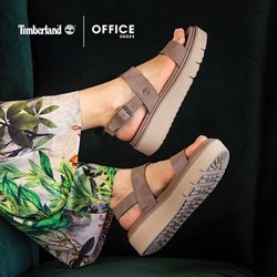 Catalog Office Shoes ( 4 zile )