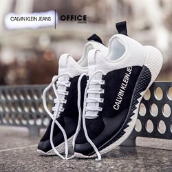 Catalog Office Shoes ( 25 zile )