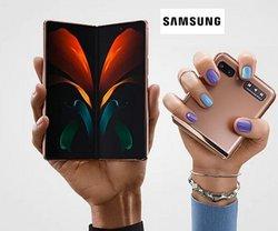 Catalog Samsung ( Expiră mâine )