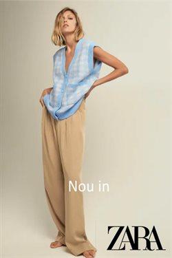 Catalog Zara ( Expiră astăzi )