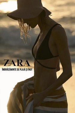 Oferte Zara în catalogul Zara ( 5 zile)