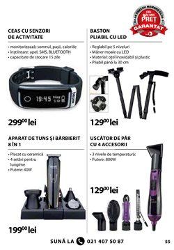Oferte de Bluetooth în Top Shop