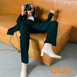 Catalog CCC ( Expirat )