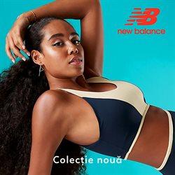 Catalog New Balance ( 7 zile )
