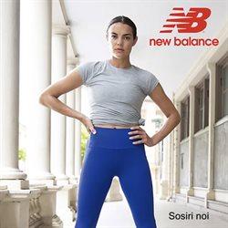 Catalog New Balance ( Expirat )