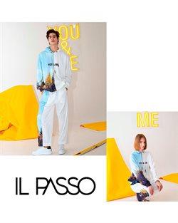Catalog Il Passo ( Publicat ieri )