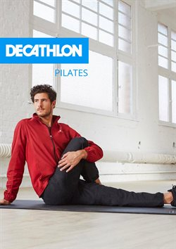 Decathlon offers in the Iași catalogue